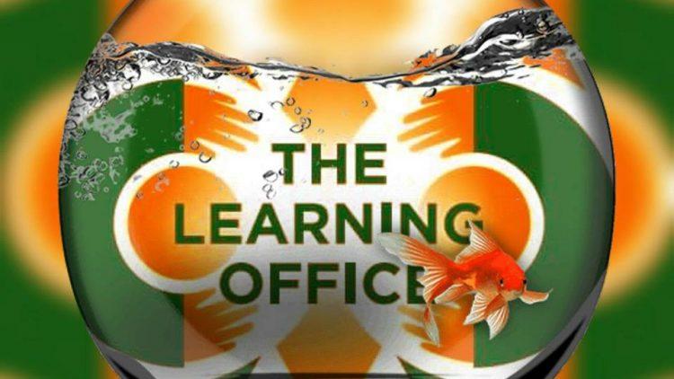 Reunión informativa en Onda