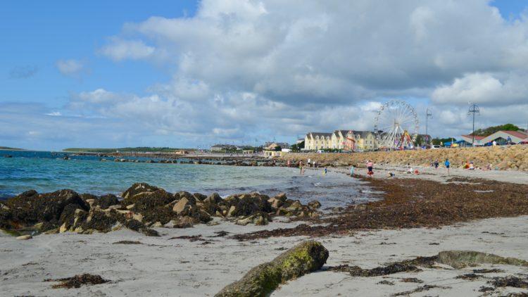 Galway excursión